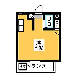 🉐敷金礼金0円!🉐高田ハイツ
