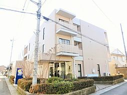鴻巣駅 2.1万円