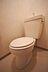 トイレ,1K,面積26.5m2,賃料3.0万円,JR東北本線 西那須野駅 9km,,栃木県大田原市北金丸