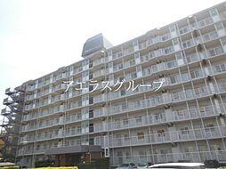 津田沼駅 9.4万円