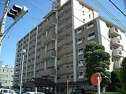 第5大成ビル[7階]の外観