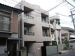 市役所駅 4.0万円