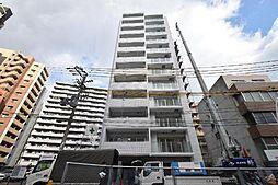 Kamiya Bldg 東桜(カミヤ)[9階]の外観