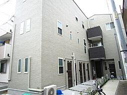 本駒込駅 7.2万円