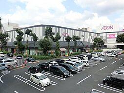 [一戸建] 神奈川県相模原市中央区東淵野辺5丁目 の賃貸【/】の外観