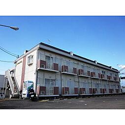 鹿島神宮駅 3.5万円