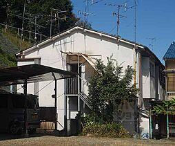 東福寺駅 1.1万円