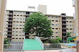 横浜市西区宮ケ谷