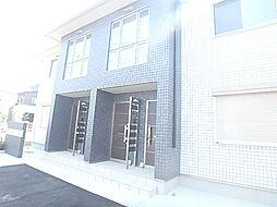 尾上の松駅 7.1万円