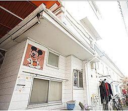 競艇場前駅 2.0万円