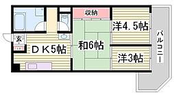 元町駅 2.7万円