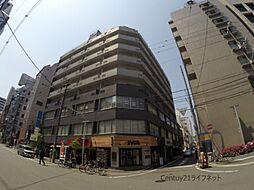 西中島南方駅 5.0万円