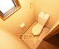 トイレ,1K,面積29.16m2,賃料7.0万円,京都市営烏丸線 烏丸御池駅 徒歩5分,阪急京都本線 烏丸駅 徒歩7分,京都府京都市中京区滕屋町