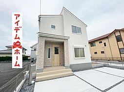 高蔵寺駅 3,480万円