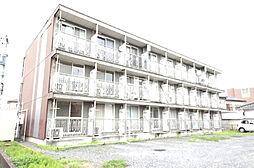 持田駅 2.6万円