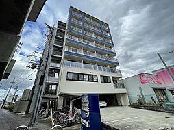 かぐや姫タワービル