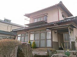 飯田市上郷黒田