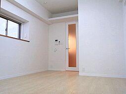ウェルブライト博多[9階]の外観