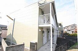 高松琴平電気鉄道志度線 潟元駅 徒歩7分の賃貸アパート