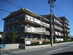 ロワイヤルA(アー)[3階]の外観