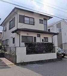 四街道駅 1,250万円