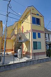 京浜東北・根岸線 鶴見駅 徒歩25分