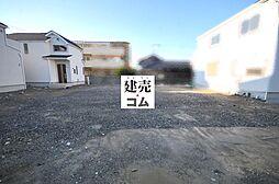 神戸市西区持子3丁目 新築一戸建 5区画分譲のC号棟