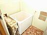 風呂,2K,面積29.16m2,賃料5.2万円,つくばエクスプレス 六町駅 徒歩19分,,東京都足立区東保木間2丁目25-3