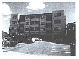 シャローム白岡[101号室]の外観