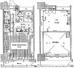 品川駅 17.3万円
