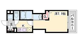 神戸駅 6.5万円