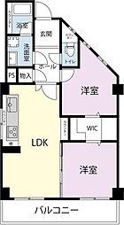 博多駅 2,048万円