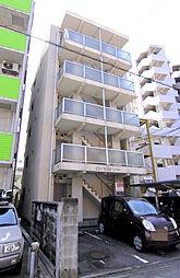 伊予鉄道市駅線 大街道駅 徒歩12分