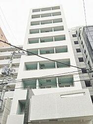 ライフデザイン江戸堀[6階]の外観