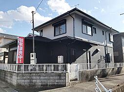 松阪市五月町