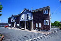 西牟田駅 4.5万円