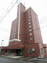 第2タヂカビル[1205号室]の外観