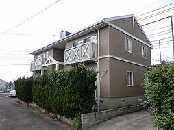 左石駅 4.7万円