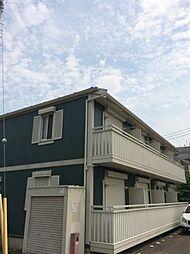 八王子駅 4.2万円