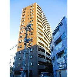 熊野前駅 15.8万円