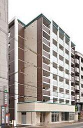 EAST GATE 京都[501号室号室]の外観