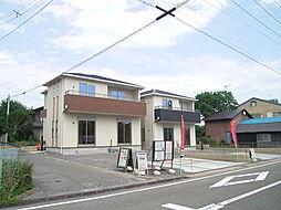 須賀川市中宿
