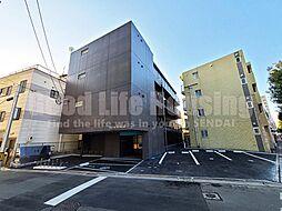 仙台市営南北線 愛宕橋駅 徒歩7分の賃貸マンション
