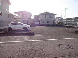 【敷金礼金0円!】木下駐車場