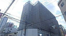 Osaka Metro谷町線 天神橋筋六丁目駅 徒歩5分の賃貸マンション