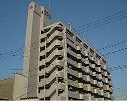 アーバンコート中須賀弐番館[1021号室]の外観