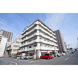 高崎市栄町の賃貸マンション・アパート【HOME'S】賃貸住宅情報