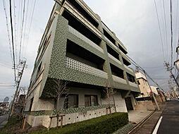 山王駅 7.4万円