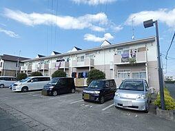 磐田駅 3.9万円