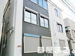 平井駅 6.0万円